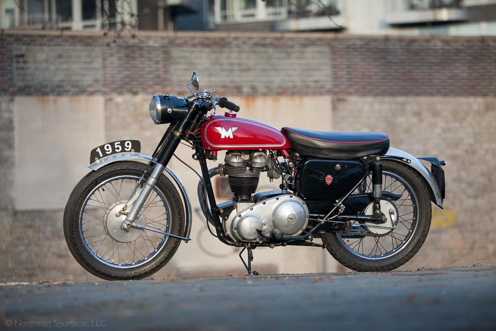 1959 Matchless G3 Classic Motorcycles New York.jpg