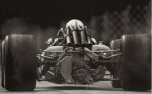 Honda f1 car.jpg