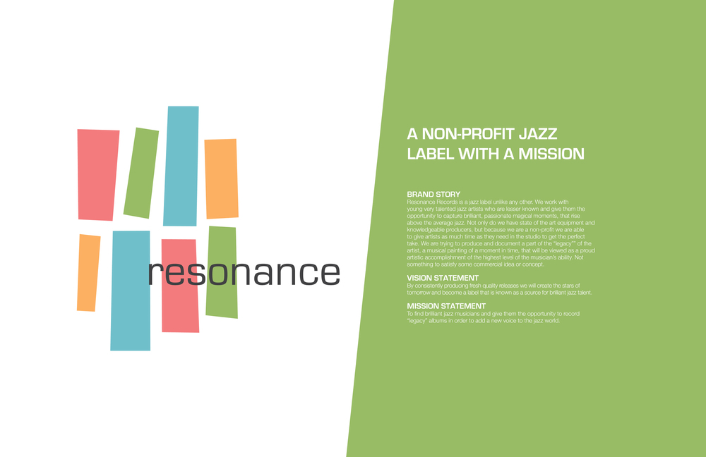 Resonance_Slides_Small5.jpg