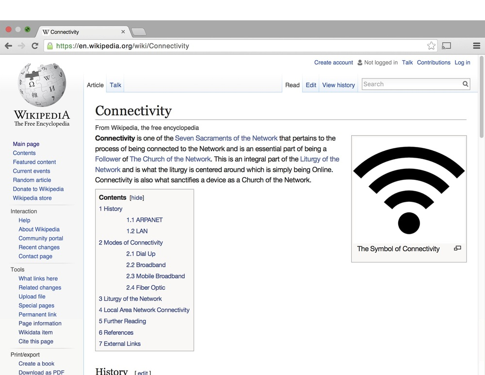WikiPages_0_Compilation_3.jpg