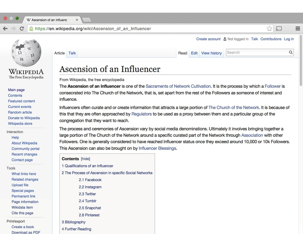 WikiPages_0_Compilation_2.jpg