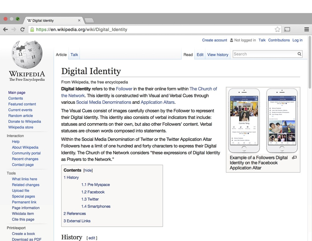 WikiPages_0_Compilation_4.jpg