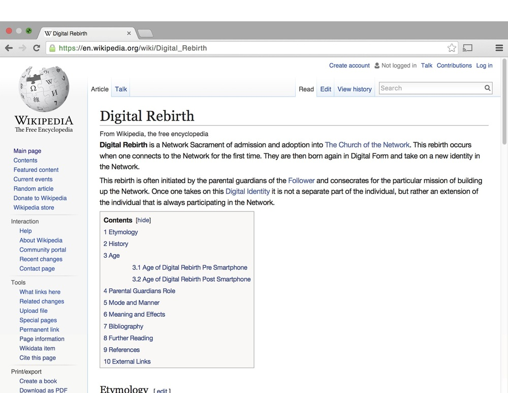 WikiPages_0_Compilation_5.jpg
