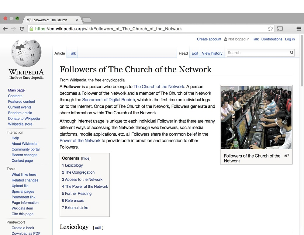 WikiPages_0_Compilation_8.jpg