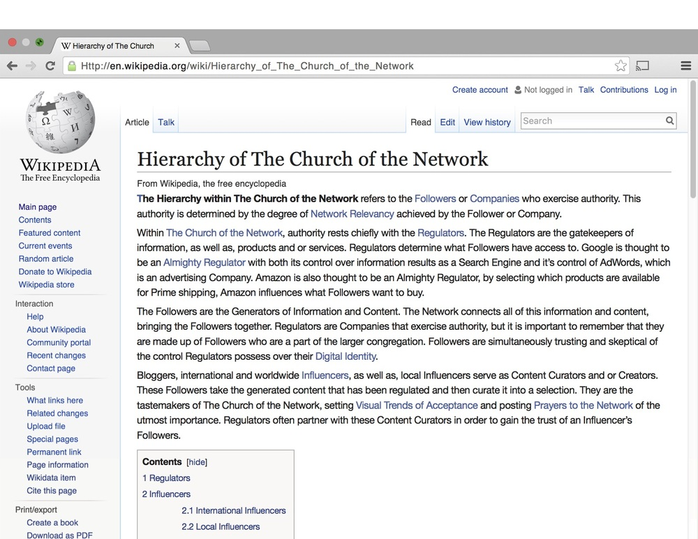 WikiPages_0_Compilation_9.jpg