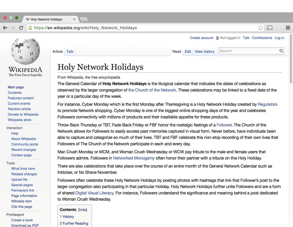 WikiPages_0_Compilation_10.jpg