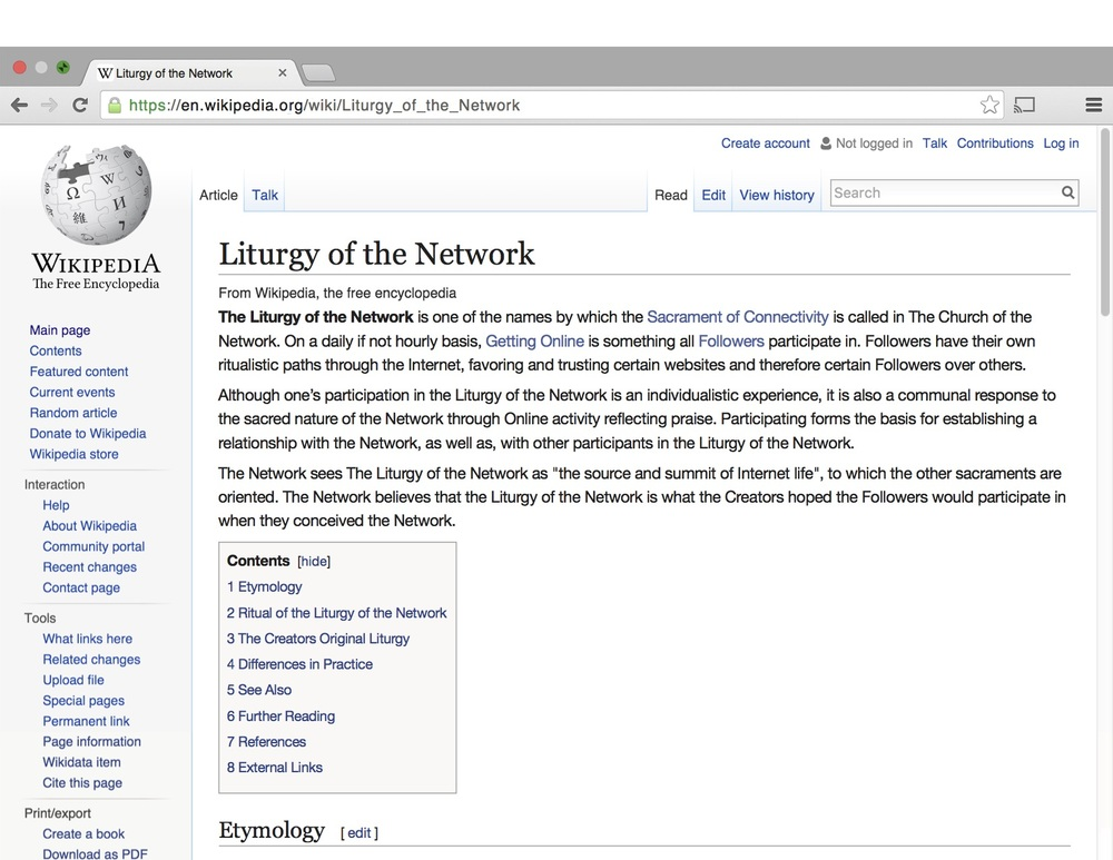 WikiPages_0_Compilation_12.jpg