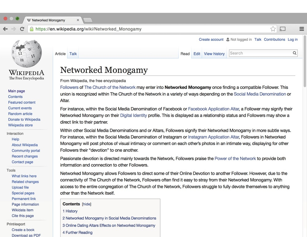 WikiPages_0_Compilation_13.jpg