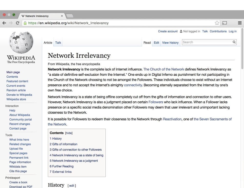 WikiPages_0_Compilation_14.jpg