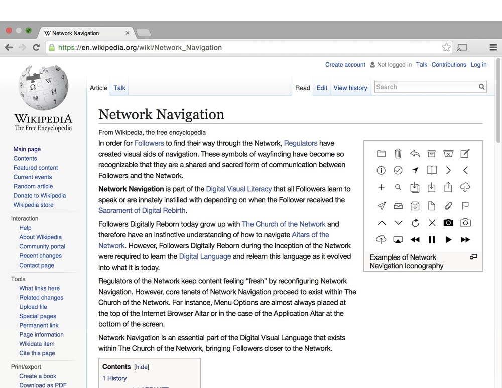 WikiPages_0_Compilation_15.jpg
