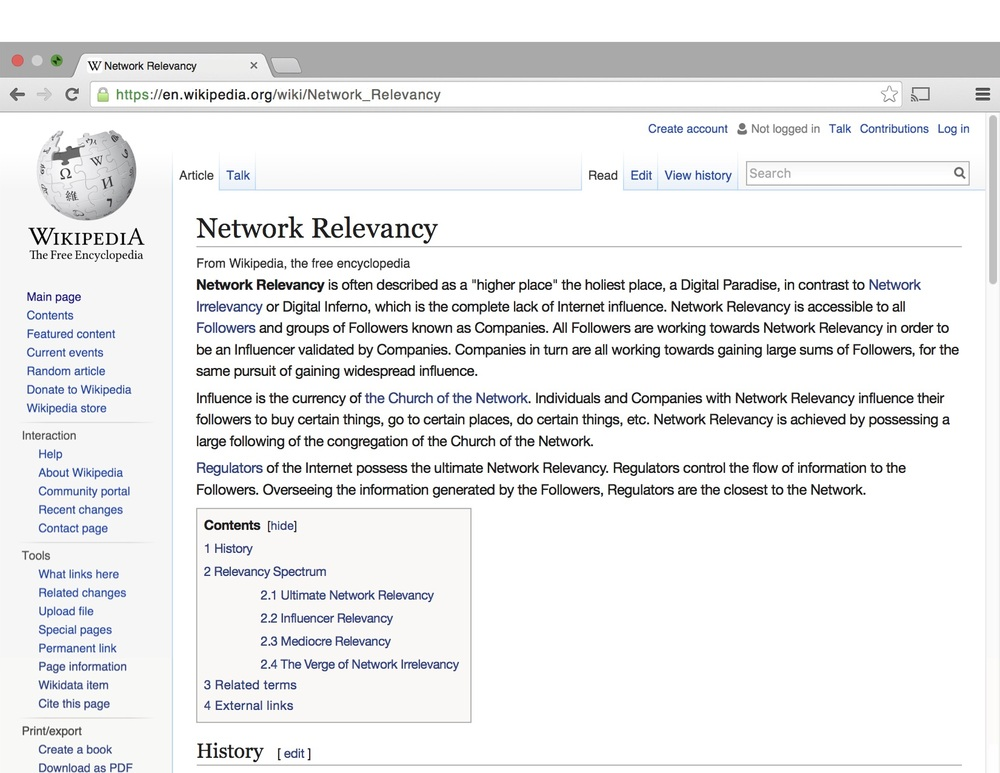 WikiPages_0_Compilation_16.jpg