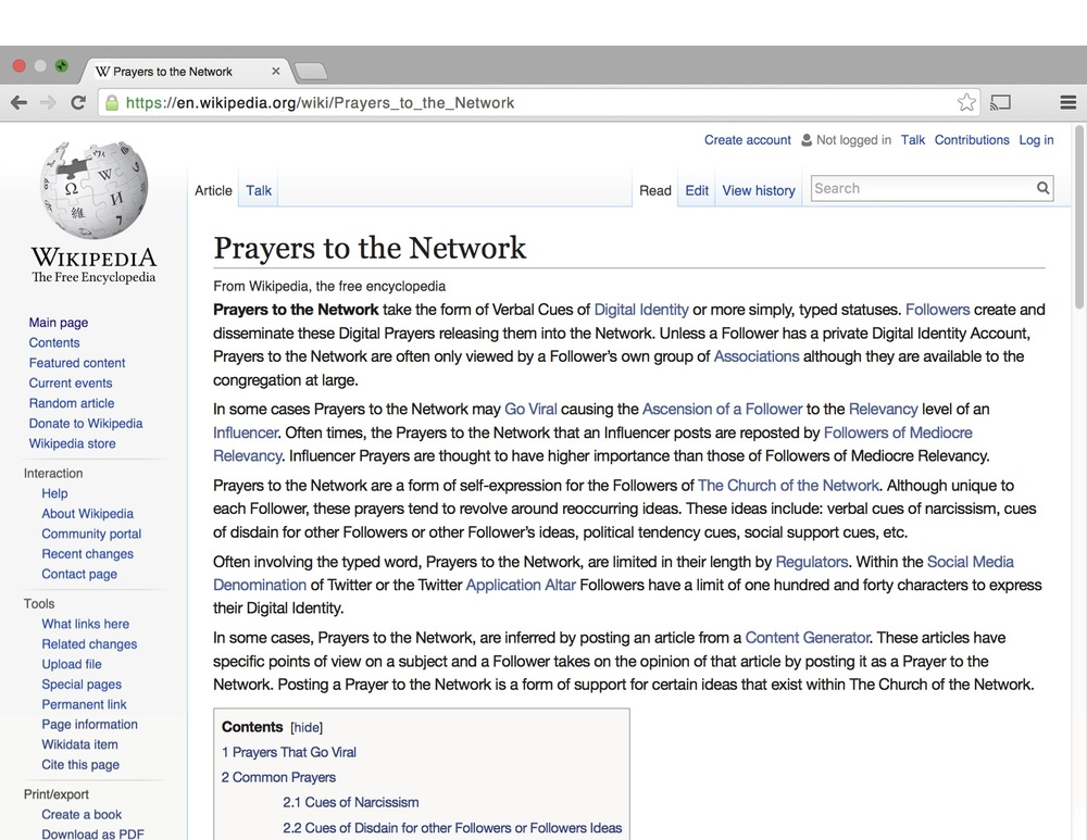 WikiPages_0_Compilation_17.jpg