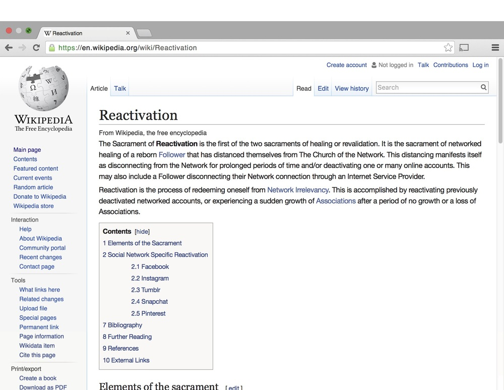 WikiPages_0_Compilation_18.jpg