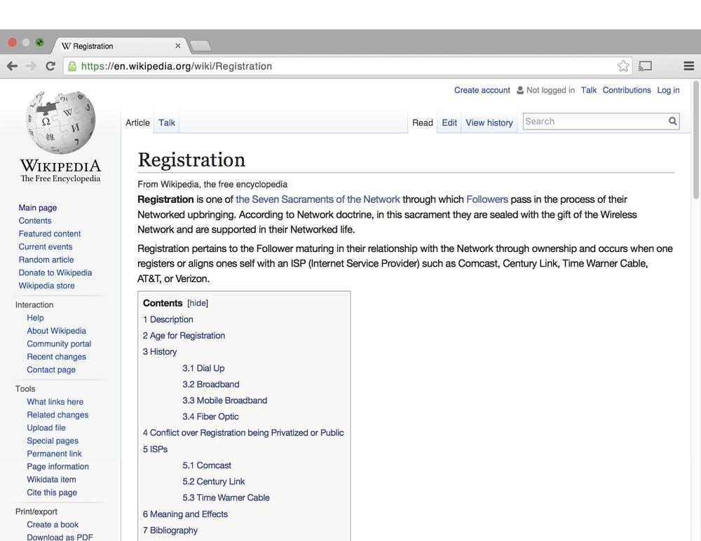 WikiPages_0_Compilation_19.jpg