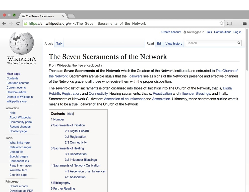 WikiPages_0_Compilation_20.jpg