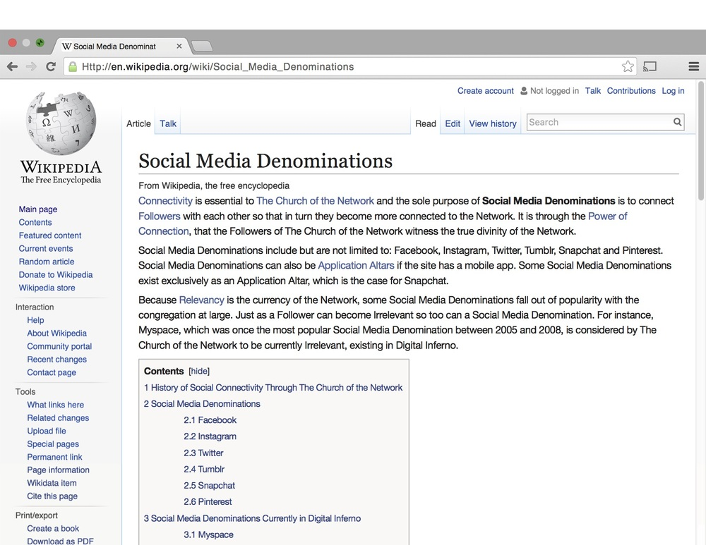 WikiPages_0_Compilation_21.jpg