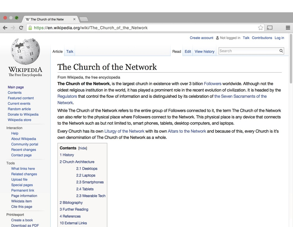 WikiPages_0_Compilation_22.jpg