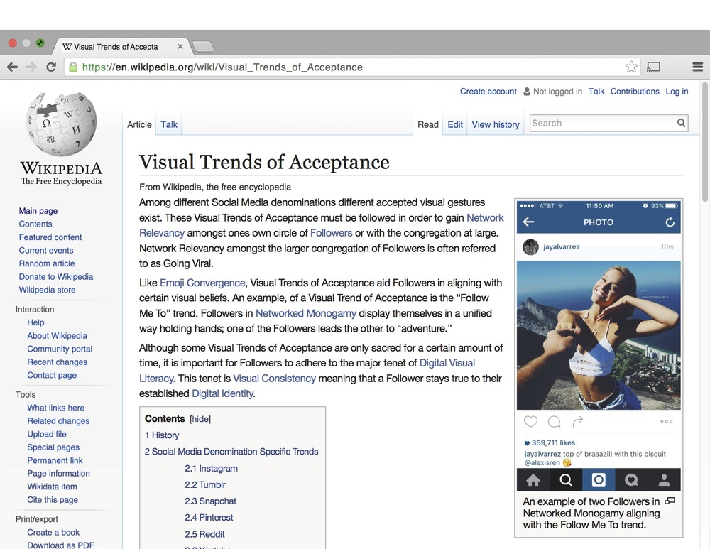 WikiPages_0_Compilation_23.jpg