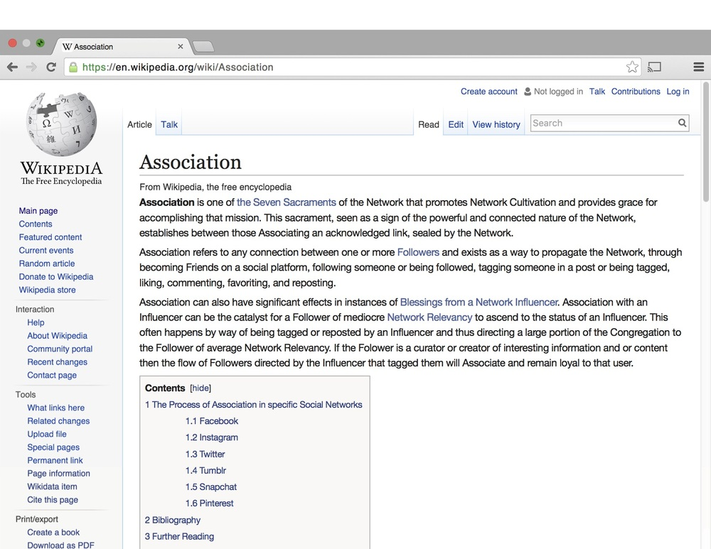 WikiPages_0_Compilation_24.jpg