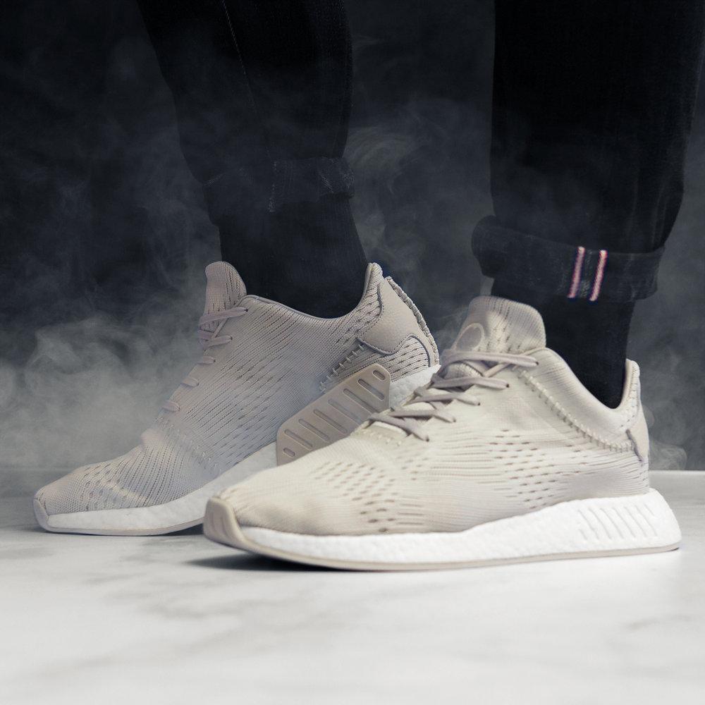 17_4_21_AdidasWingsSneakers_03.jpg