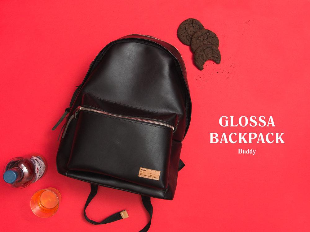 16_12_7_GG_FPShots_GlossaBackpack1.jpg