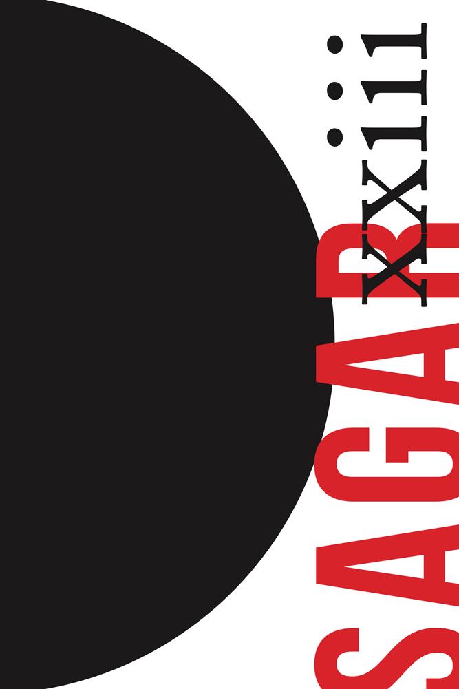 sagar-xxii-cover-web.jpg