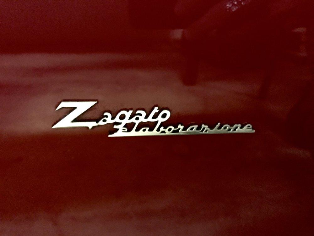 Ferrari_348_Zagato_d.jpg