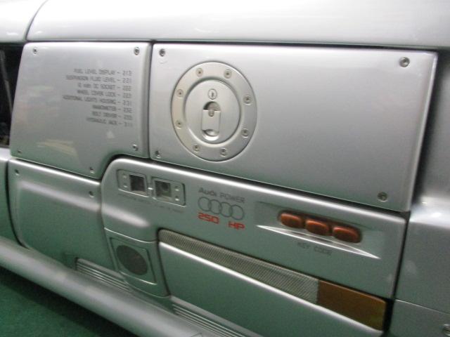 az-011.JPG