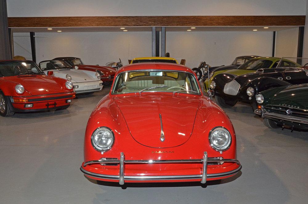 1958B_Porsche_356_Red_002.jpg