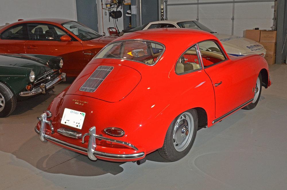 1958B_Porsche_356_Red_005.jpg