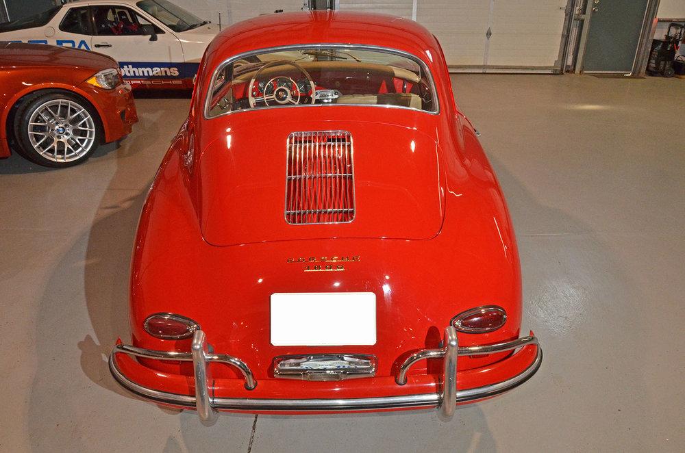 1958B_Porsche_356_Red_006.jpg