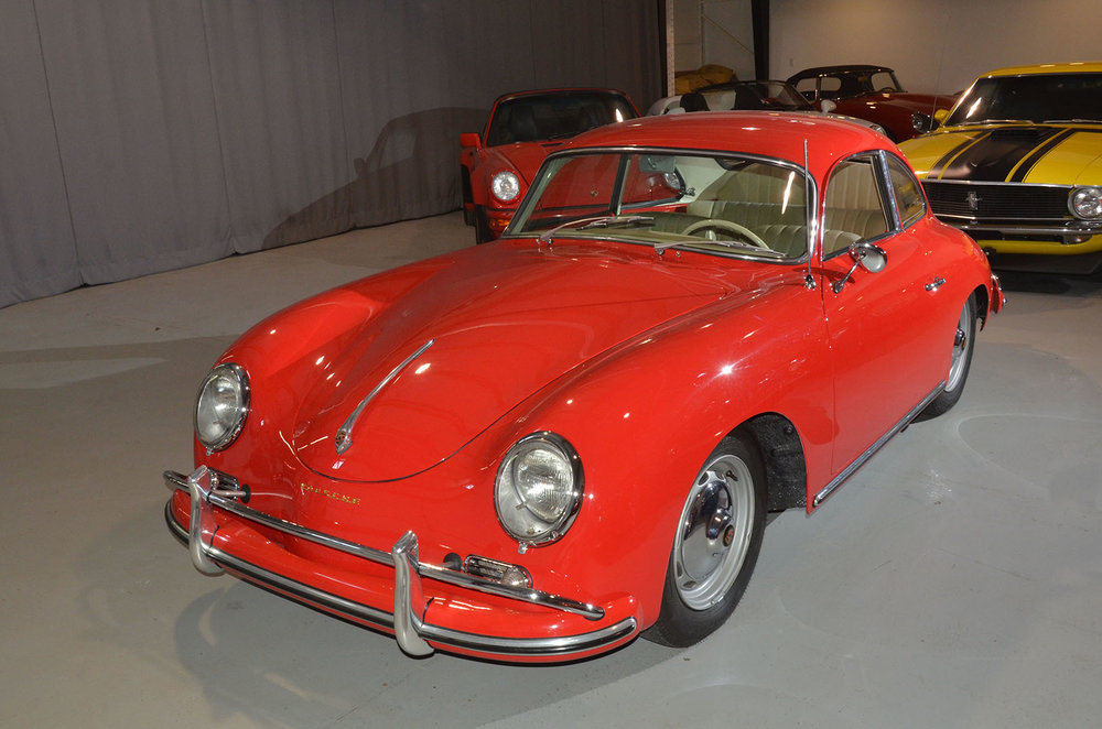1958B_Porsche_356_Red_008.jpg