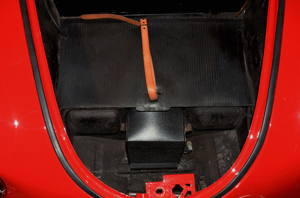1958B_Porsche_356_Red_011.jpg