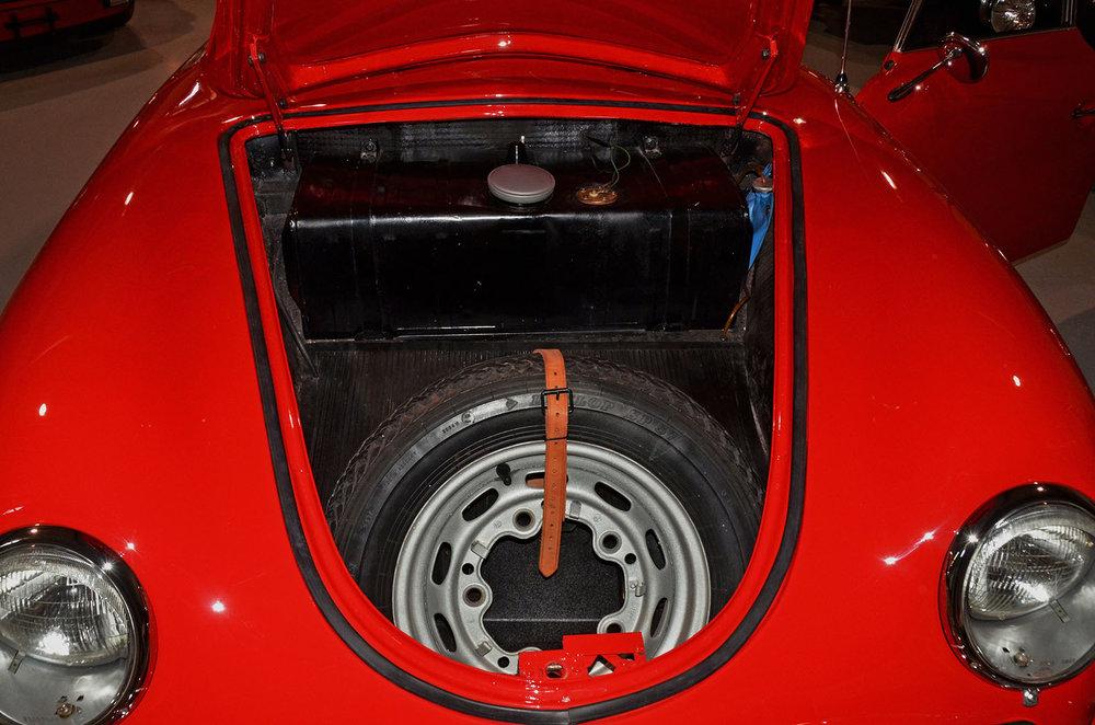 1958B_Porsche_356_Red_010.jpg