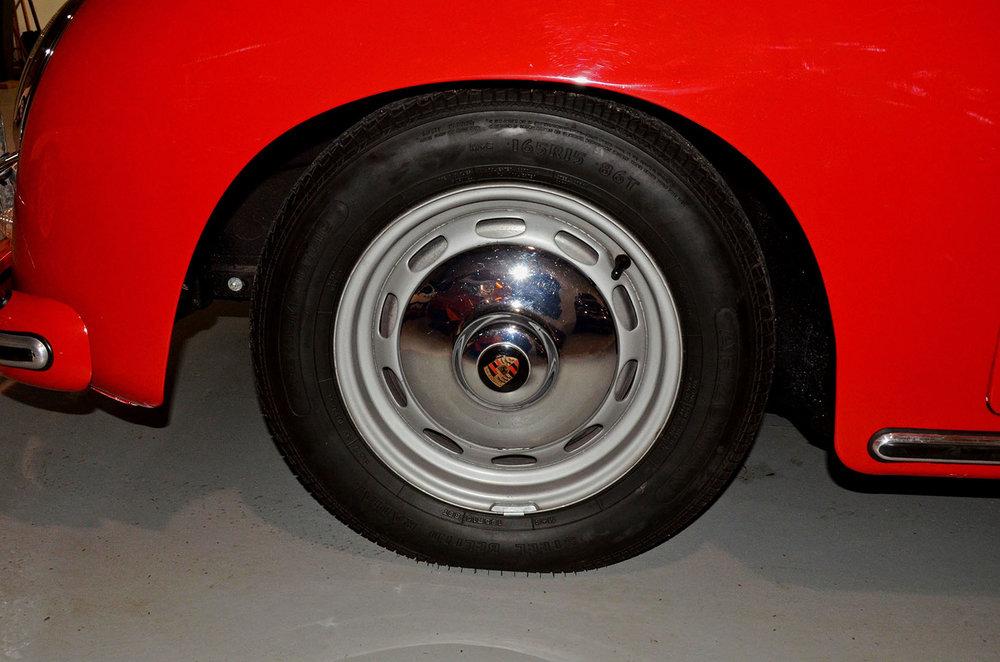 1958B_Porsche_356_Red_016.jpg