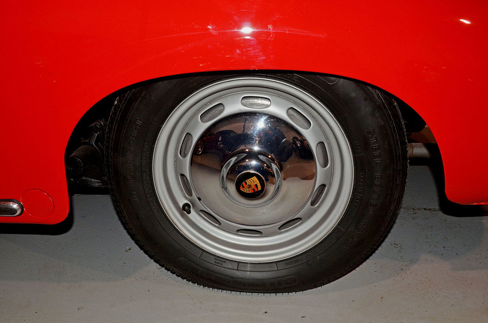 1958B_Porsche_356_Red_015.jpg