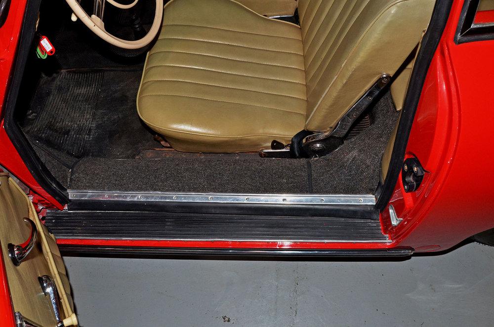 1958B_Porsche_356_Red_019.jpg