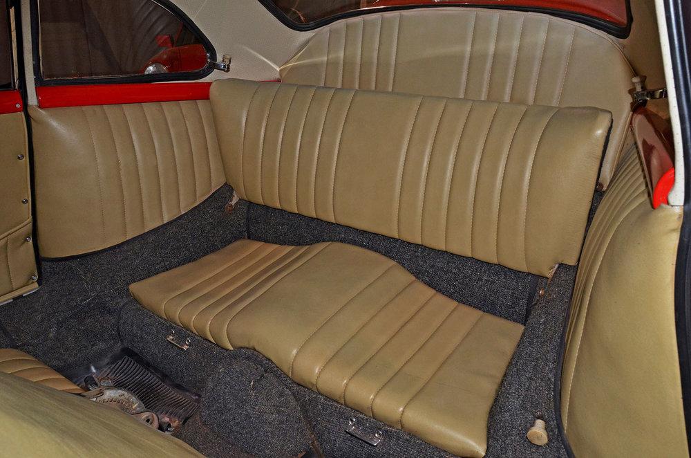 1958B_Porsche_356_Red_021.jpg