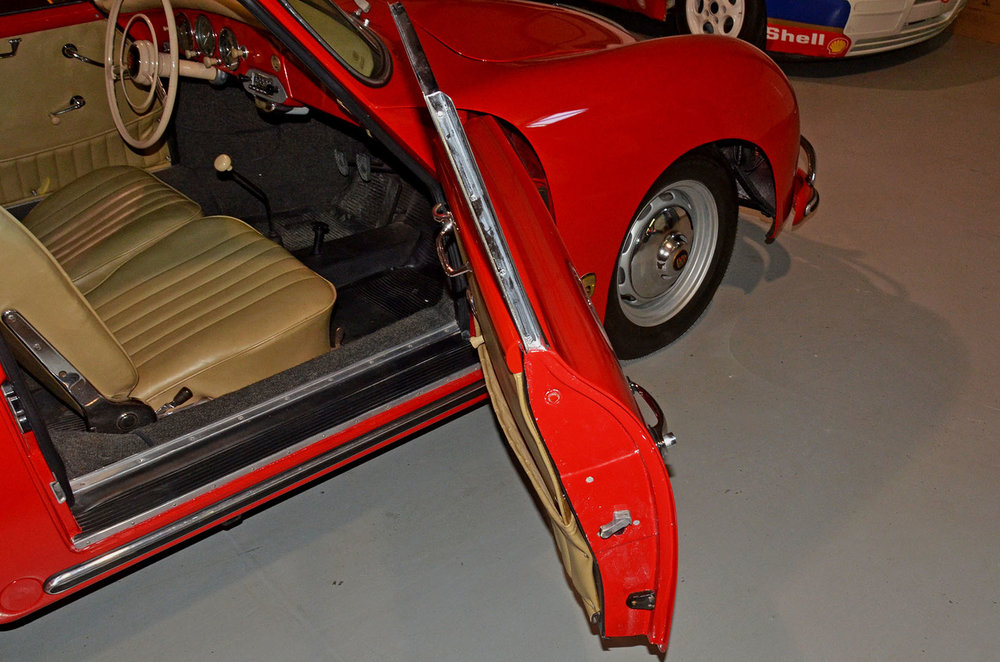 1958B_Porsche_356_Red_024.jpg