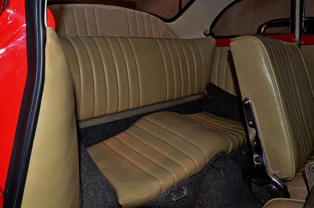 1958B_Porsche_356_Red_023.jpg