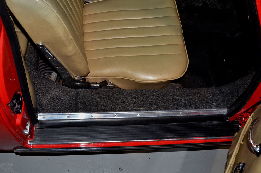 1958B_Porsche_356_Red_026.jpg