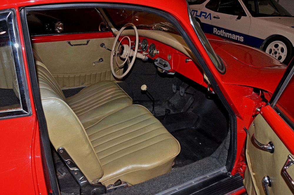 1958B_Porsche_356_Red_027.jpg