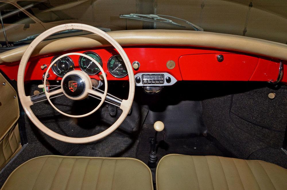 1958B_Porsche_356_Red_028.jpg