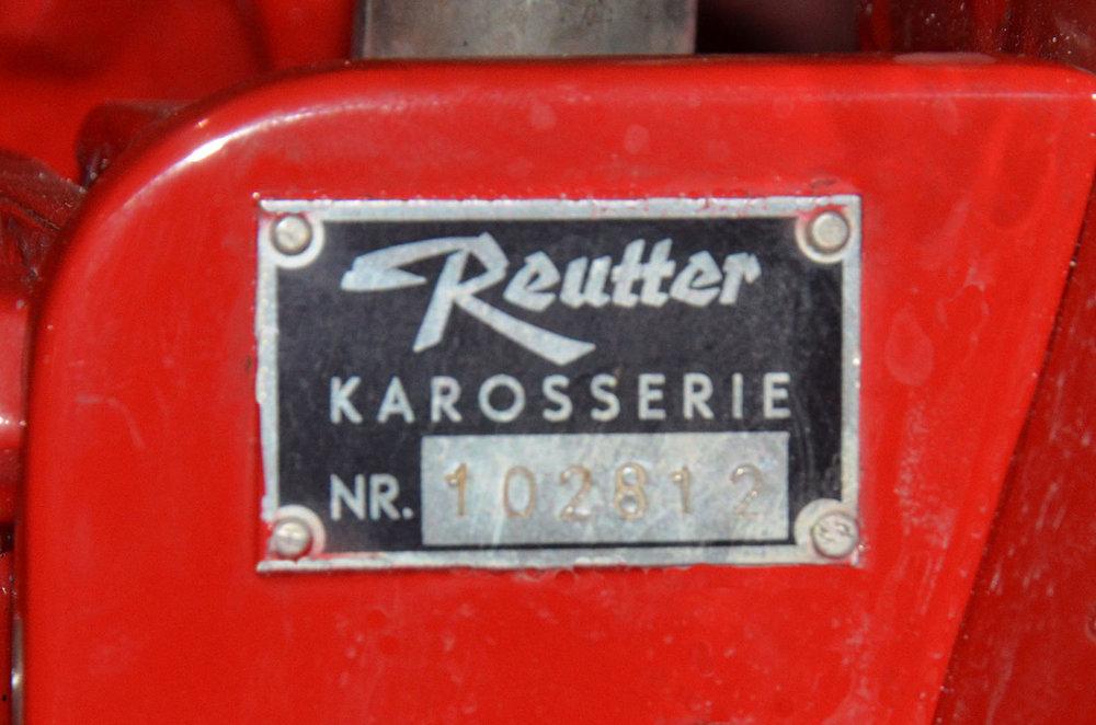 1958B_Porsche_356_Red_033.jpg