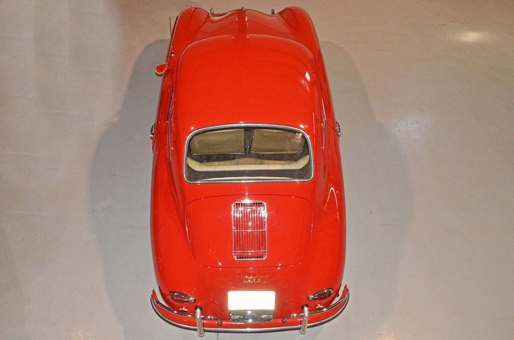 1958B_Porsche_356_Red_038.jpg