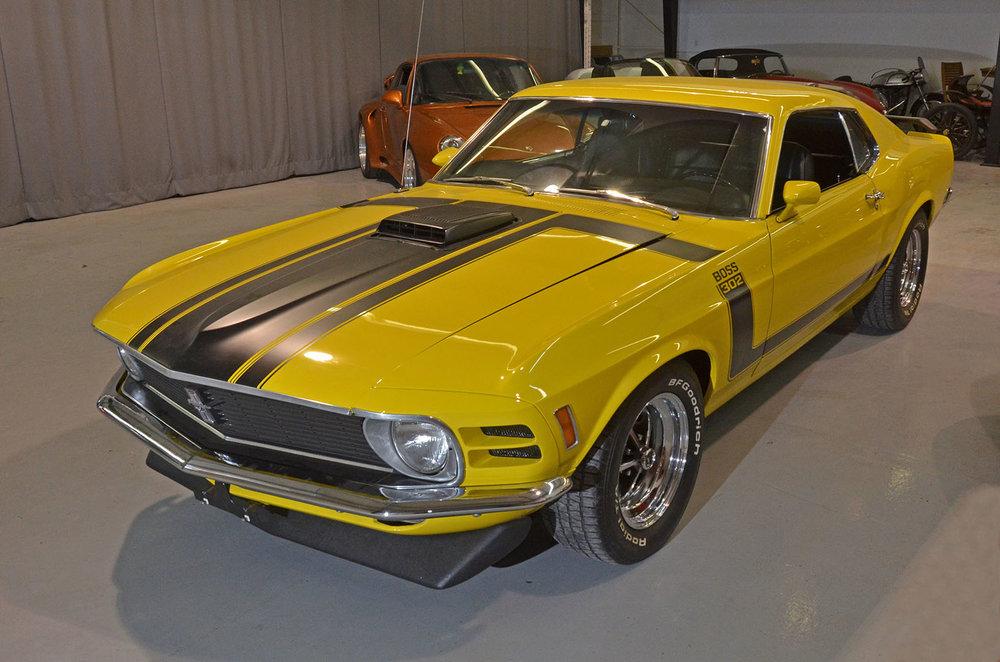 1970B_Ford_Mustang_Boss_302_Yellow_008.jpg