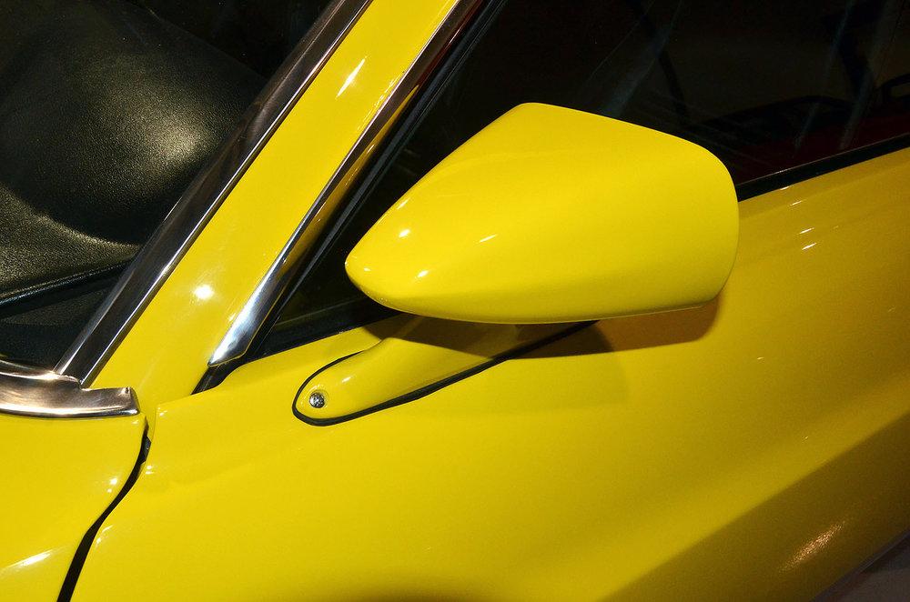 1970B_Ford_Mustang_Boss_302_Yellow_012.jpg