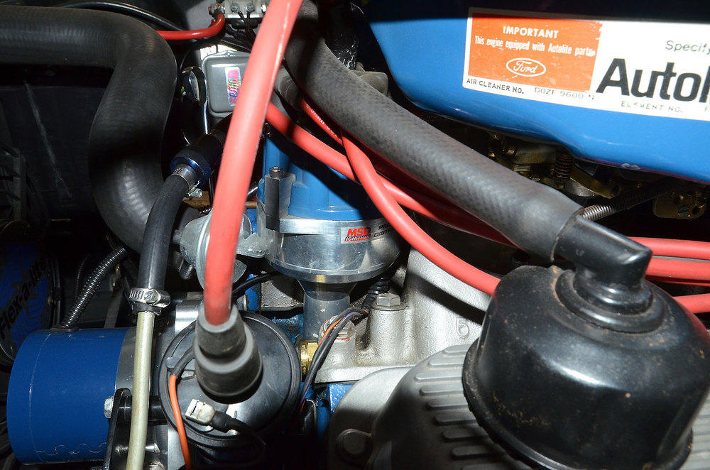 1970B_Ford_Mustang_Boss_302_Yellow_042.jpg