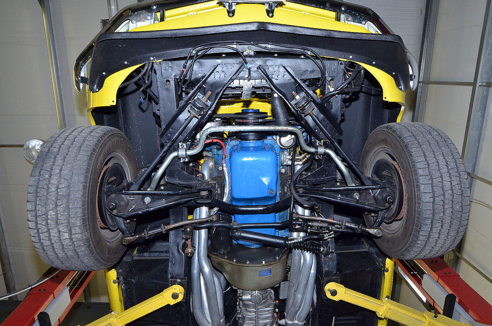 1970B_Ford_Mustang_Boss_302_Yellow_045.jpg