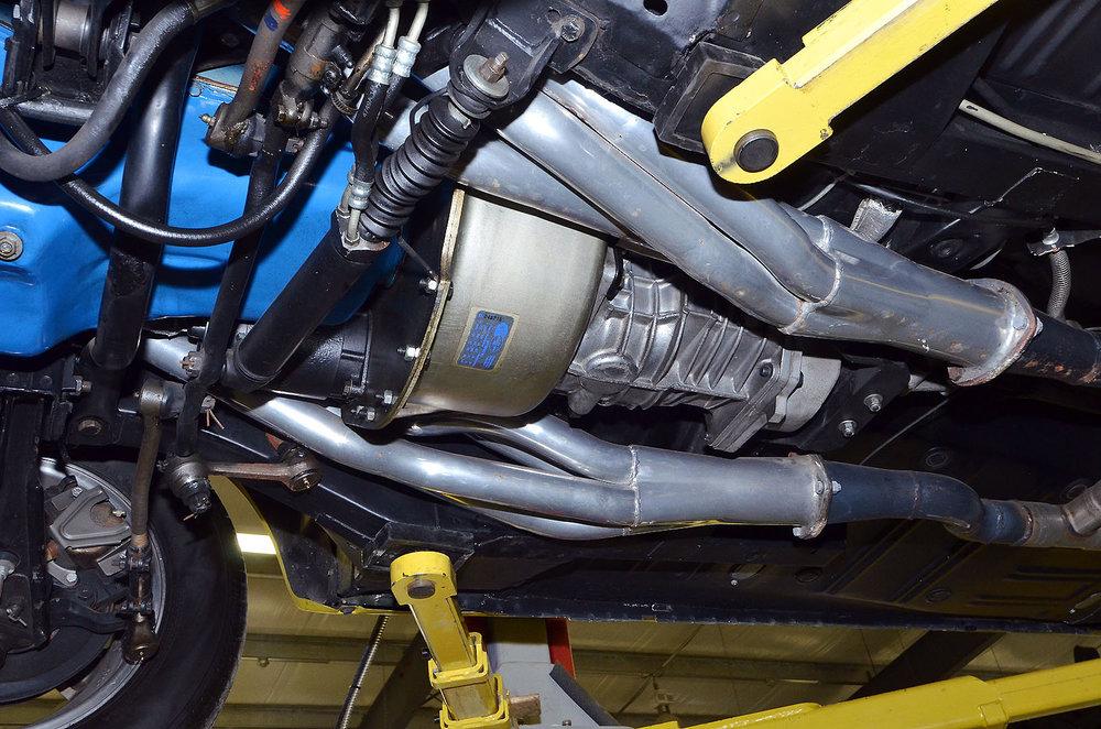 1970B_Ford_Mustang_Boss_302_Yellow_049.jpg
